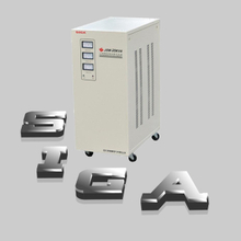 JSW-20KVA Precise purifying Power Supply